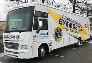 new-eyemobile